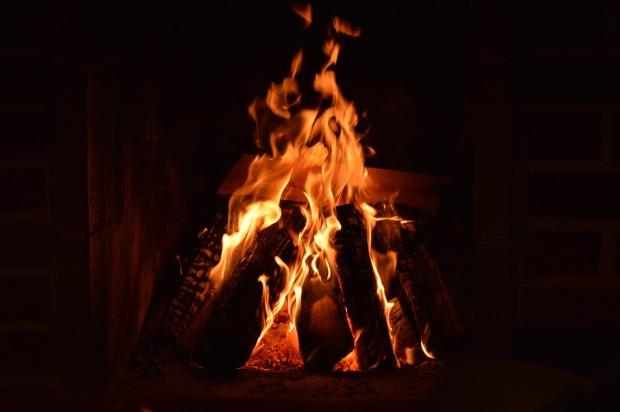 fire-1228363_1280