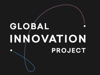 global-innovation-project